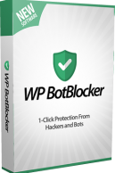 WP BotBlocker