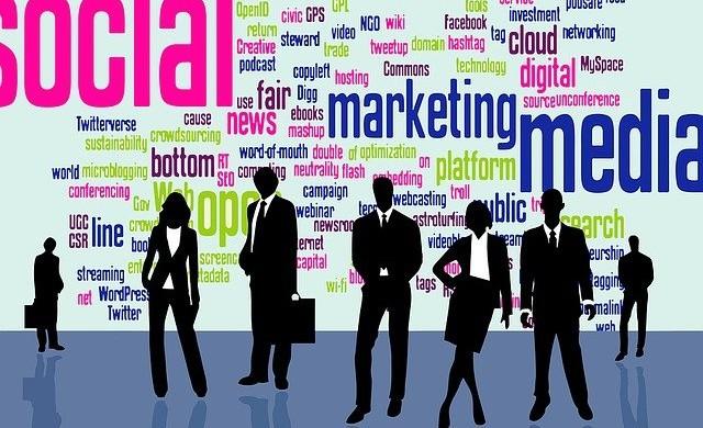 quels sont les différentes stratégies de marketing?