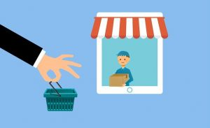 C'est quoi le click and collect?